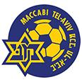 maccabi-tel-aviv