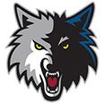 minnesotatimberwolves