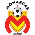 monarcas-morelia