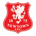 newtown-afc