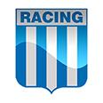 racing-club