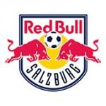 red-bull-salzburg