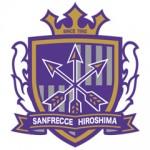 sanfreccehiroshima
