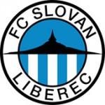 slovan-liberec
