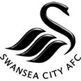 swanseacity