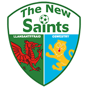the-new-saints-fc
