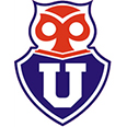 universidadchile