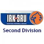 3ª Liga Escocesa