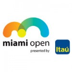 ATP Masters Miami