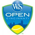ATP de Cincinnati 2014