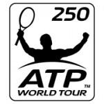 ATP de Houston