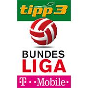 Bundesliga Austriaca
