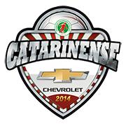 Campeonato Catarinense