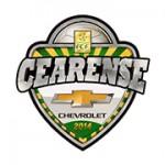 Campeonato-Cearense