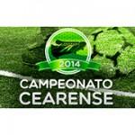 Campeonato-Cearense-Série-B