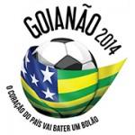 Campeonato-Goiano