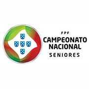 Campeonato Nacional de Séniors