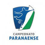 Campeonato-Paranaense
