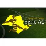 Campeonato-Paulista-A2