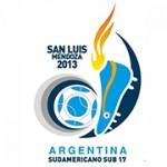 Campeonato Sul Americano Sub-17