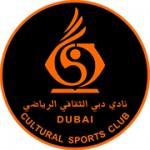 Dubai FC