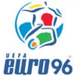 Euro 1996