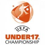 Europeu Sub-17 2011