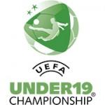 Europeu Sub-19