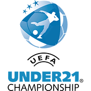 Europeo Sub-21