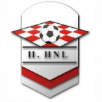 II HNL