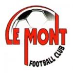 Le Mont FC