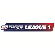 League One