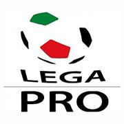 Lega Pro Seconda