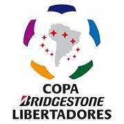 Libertadores da América Sub-20