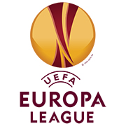 Europa League