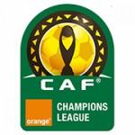 Liga dos Campeões CAF