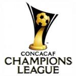 Liga-dos-Campeões-CONCACAF
