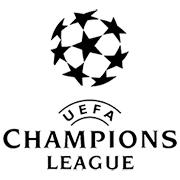 Liga-dos-Campeões