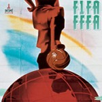 Mundial 1938
