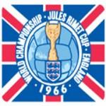 Mundial 1966