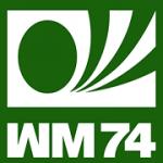 Mundial 1974