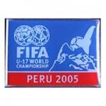 Mundial Sub-17 2005