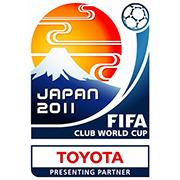 Mundial de Clubes 2011