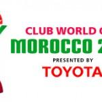 Mundial de Clubes 2014