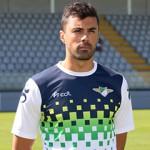 Pedro Coronas