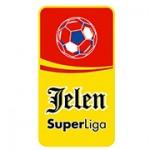 Super Liga Servia