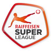 Super-Liga-Suíça