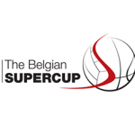 Supertaça da Bélgica