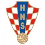 Supertaça da Croácia