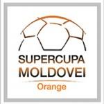 Supertaça da Moldávia